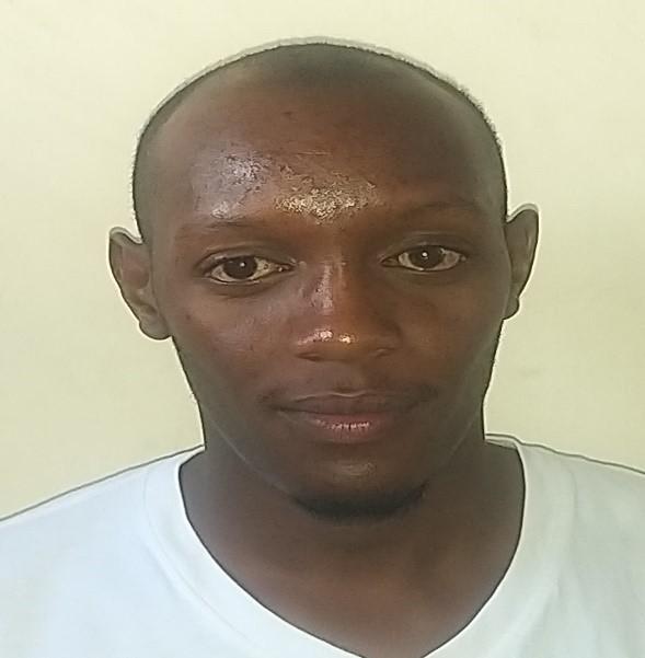Joseph Irungu Kibuti